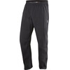 Haglöfs M's L.I.M Proof Pant True Black